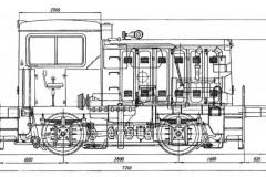 700-701-typovy-vykres
