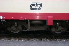 843-podvozek