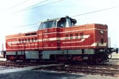 726-b