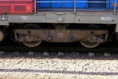 714-podvozek
