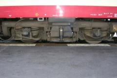 854-podvozek