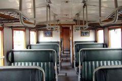 830-831-oddil-pro-cestujici