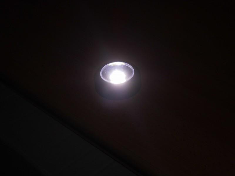 svetylko-3