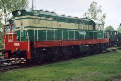 770-T669.0