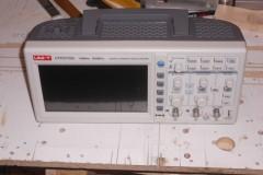 osciloskop_2