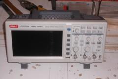 osciloskop_3