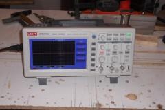 osciloskop_5