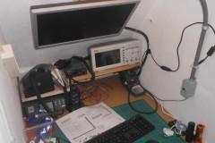 osciloskop_6