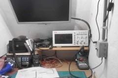 osciloskop_7