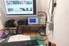 osciloskop_8