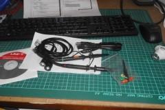 osciloskop_9