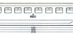 M290-typovy-vykres