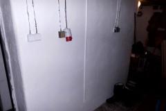 police-do-garaze_01