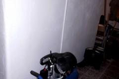 police-do-garaze_02