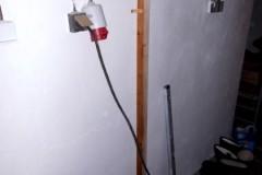 police-do-garaze_05