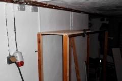 police-do-garaze_10
