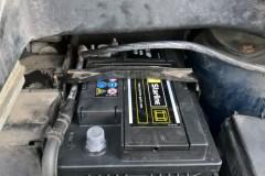 vymena-nova-baterie-C-Max_03