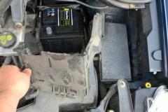 vymena-nova-baterie-C-Max_04