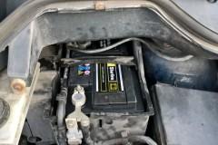 vymena-nova-baterie-C-Max_05