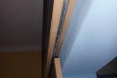 posuvne-dvere-satna-kluci-07
