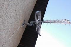 konzole-pro-antenu-v2__5
