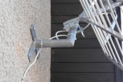 konzole-pro-antenu-v2__6