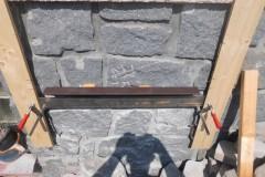 vyroba-schodiste-5_08