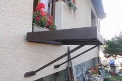 vyroba-schodiste-6_07