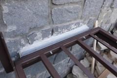 vyroba-schodiste-6_12