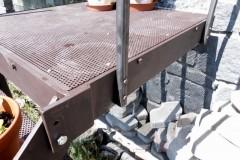 vyroba-schodiste-9_02