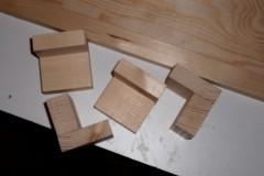 pripravek-pro-stahovani-ramecku-06