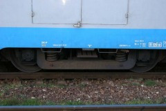 451-452-hnaci-podvozek