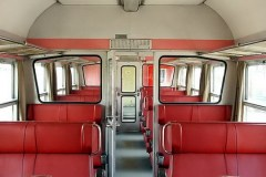 850-851-prostor-pro-cestujici