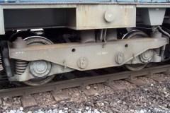 740-podvozek