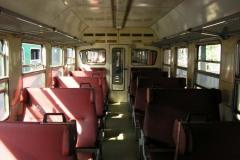 460-oddil-pro-cestujici