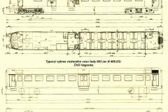 460-typovy-vykres