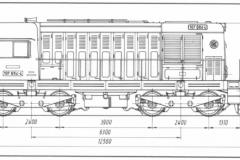 720-typovy-vykres