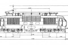 350-typovy-vykres