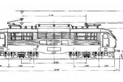 151-typovy-vykres