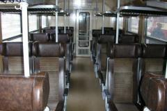 470-oddil-pro-cestujici